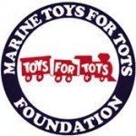 180_Toys_for_Tots_foundation_logo