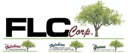 FLC Corp – Landscaping, Turf Treatment and Irrigation Services