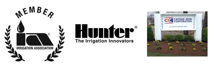 cooperative-Companies-irrigation