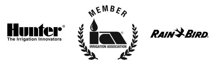 irrigation-logos